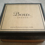 Lingerie Review | Boux Avenue Brodie