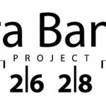 The Bra Band Project – the big 30 and under campaign