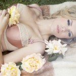 Lingerie Love and Fanciful Photos