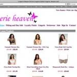Lingerie Heaven & Freya Deco 28GG!