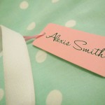 New Brand Bra Review – Alexis Smith