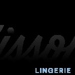 Lissome Lingerie & Panache Bra Review