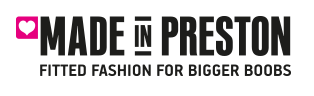 Made-in-Preston-logo