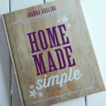 Book Review | Home Made Simple