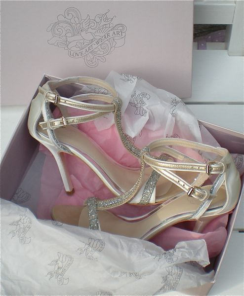 bridalshoes_box