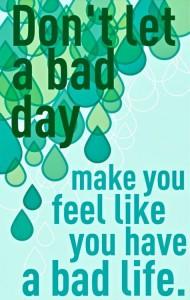 fibro_bad day
