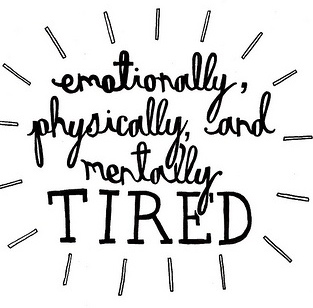 fibro_emotionallytired