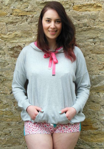 prettypolly_hoodie_front