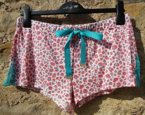 prettypolly_shorts_600