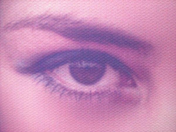 poppycanvas_eye