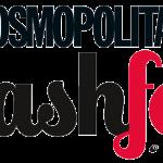 Cosmopolitan #FashFest 2014