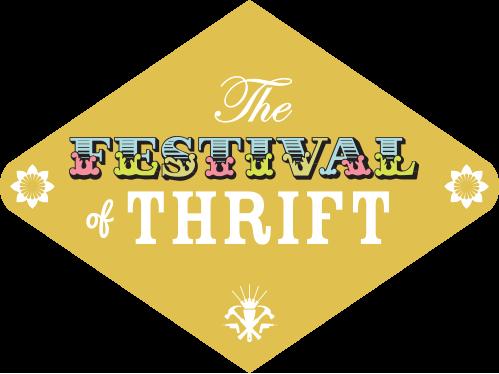 festivalofthrift_logo