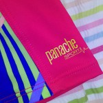 Braving the Bounce with Panache Sport
