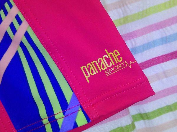 panachetop_close