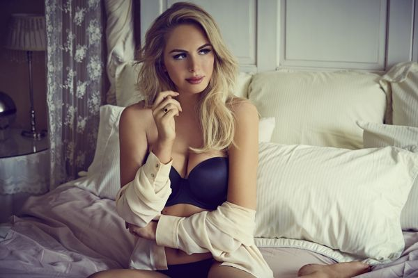 ultimo_campaign_bed