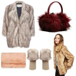 Fur and Fluff | Wear The Trend Cruelty Free