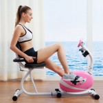 Cardio Workouts for Chronic Pain