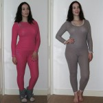 Modern Thermals for a Snug & Sexy Winter