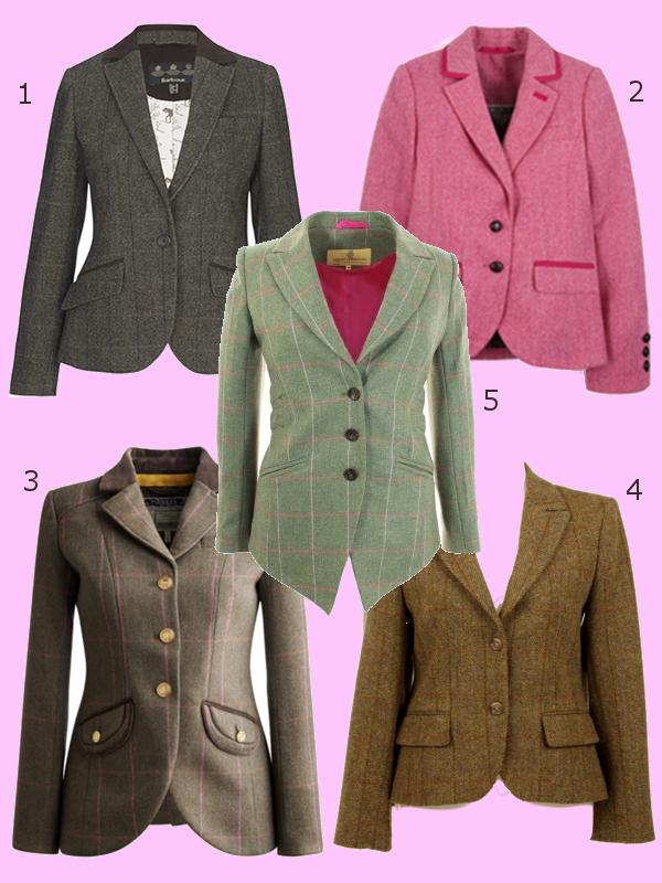 tweed_jackets