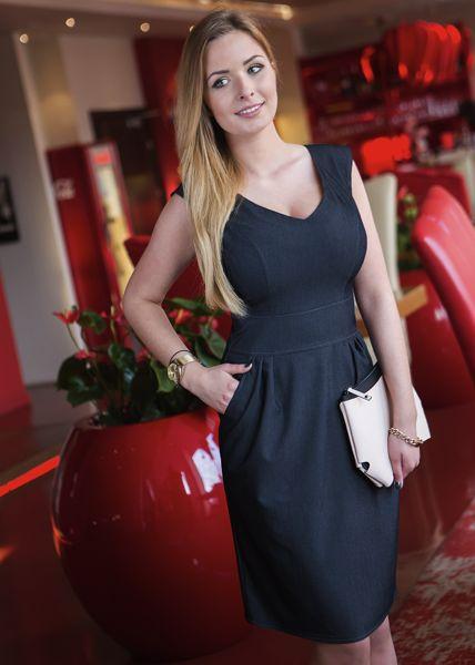 dress_biubiu
