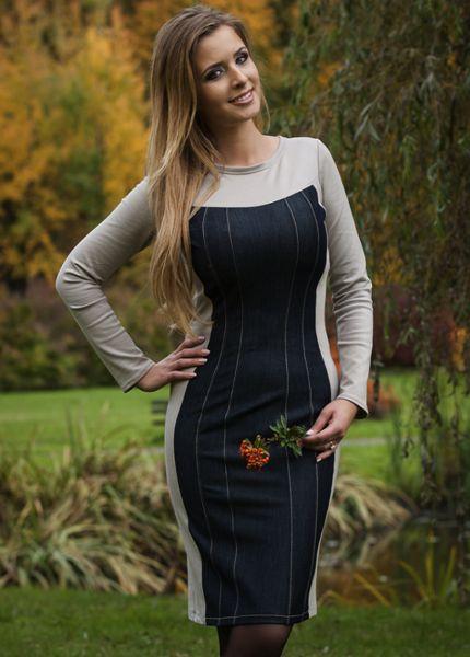 dress_biubiu_jeans