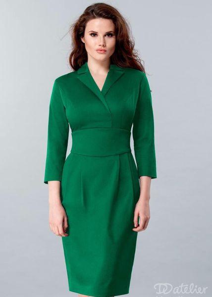 dress_ddatelier