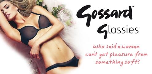 gossard_glossies