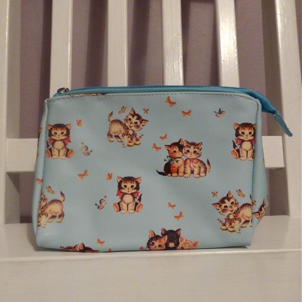 flamingo_gifts_bag
