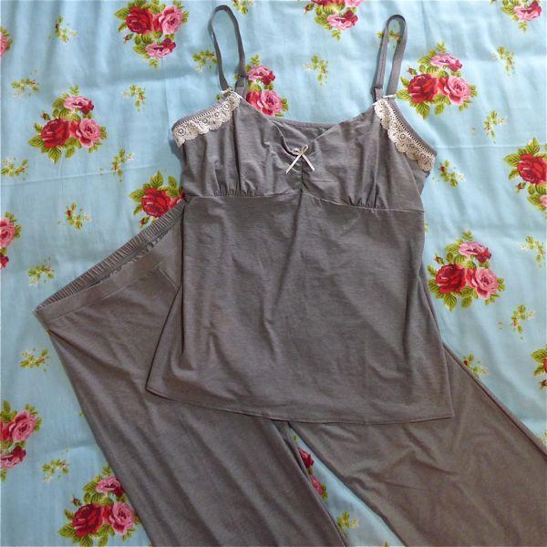 freya_deco_pyjamaset