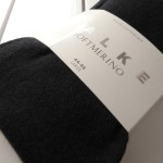 Cosy Hosiery | Falke Soft Merino & Cotton Tights