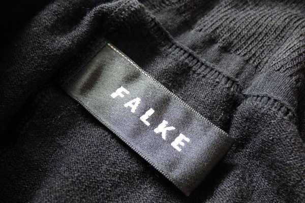 falke_label