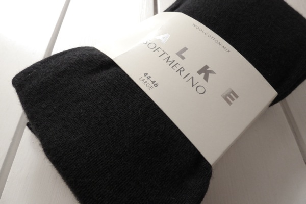 falke_tights_pack
