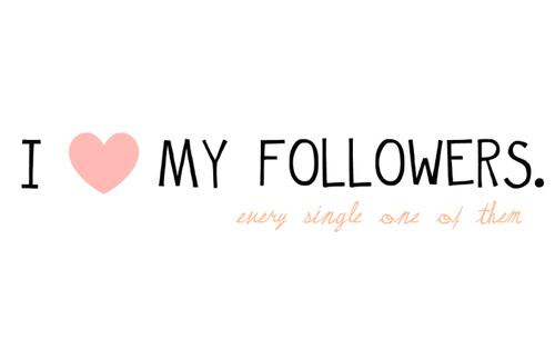 blog_followers_love
