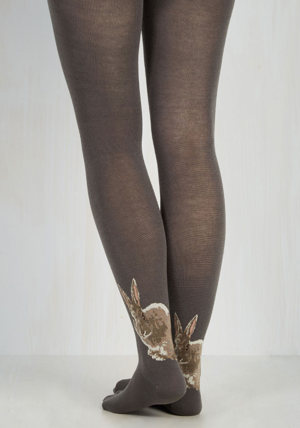 modcloth_bunny_tights
