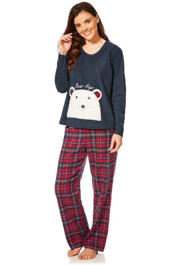 pyjama_tescobear