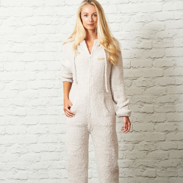 pyjamas_bedroom_fleece