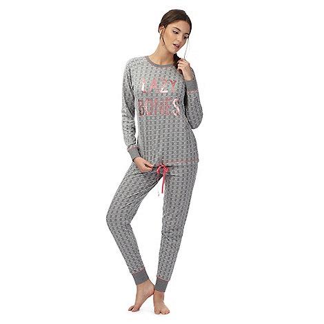 pyjamas_iris