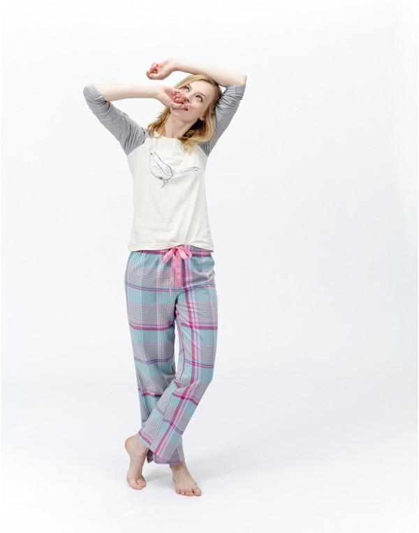 pyjamas_joules_susie