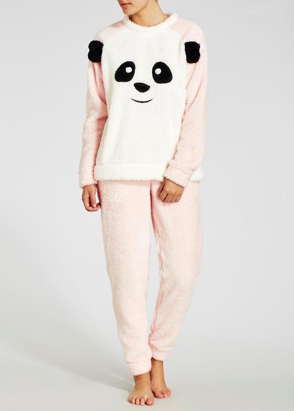 pyjamas_panda