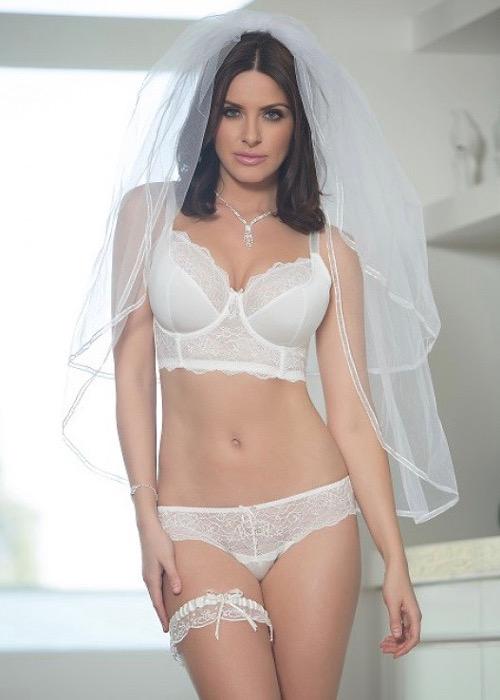 bridal_elissa