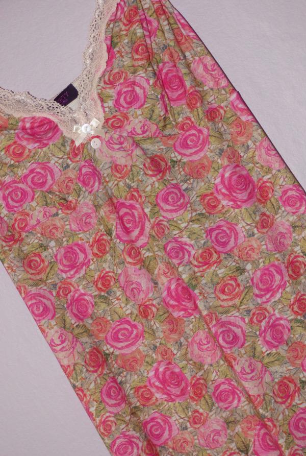 ella_chemise