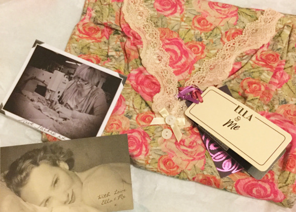 ella_chemise_gift