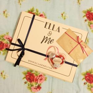 ella_gift