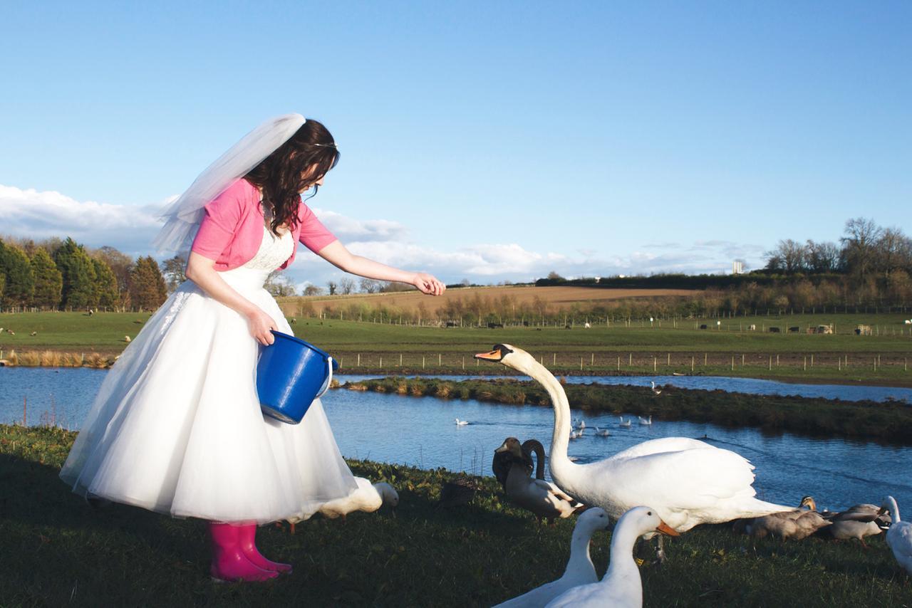 wedding_becky_swan