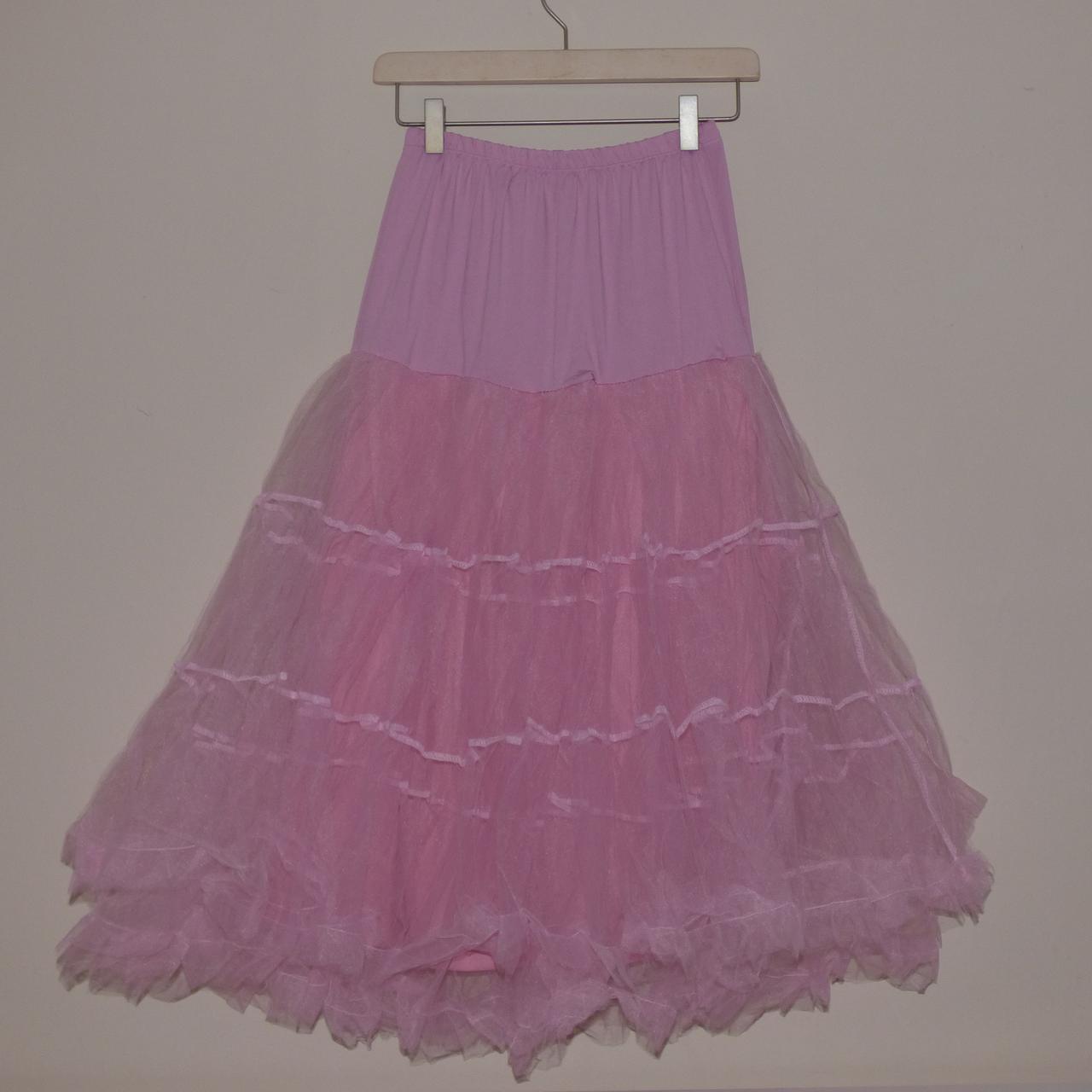 petticoat_pink (1)