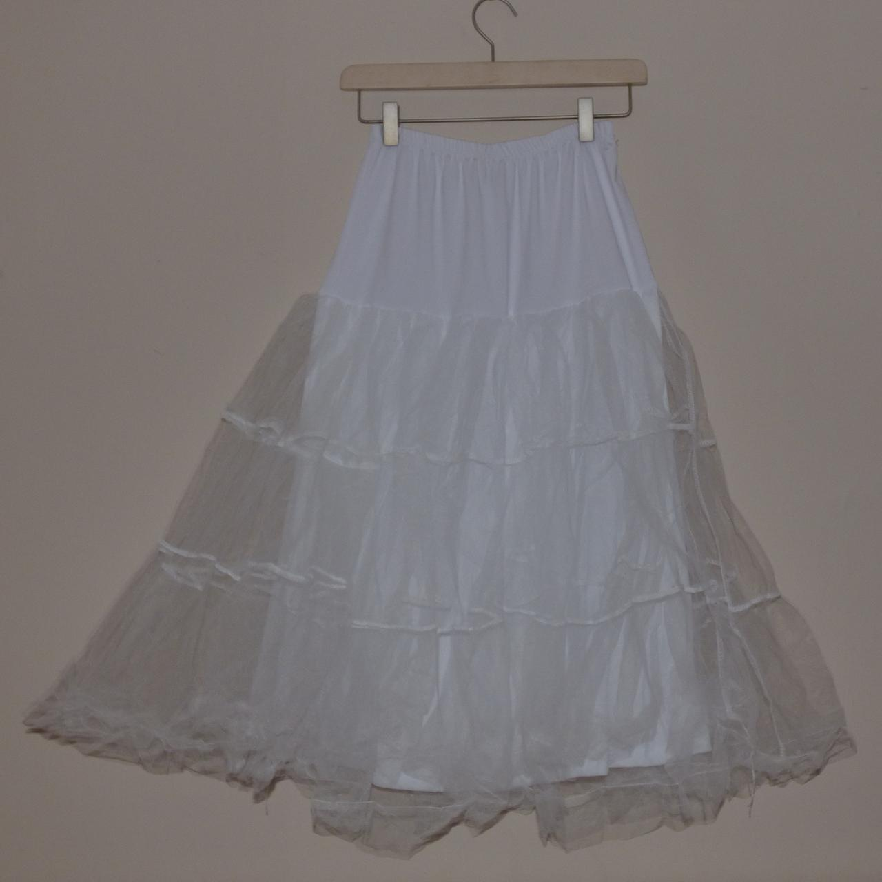 petticoat_white (1)