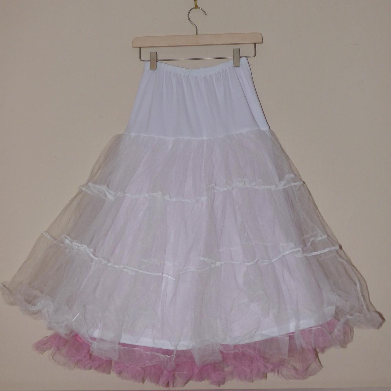 petticoats_both (1)