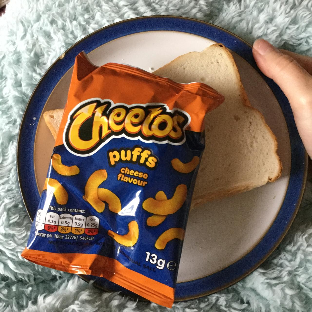 craving_cheetos