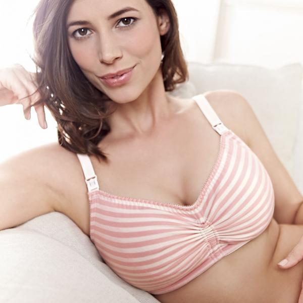 6 Full Bust Sleep Bras  Bras For Moody Boobs – Becky s Boudoir 1af5b98c3
