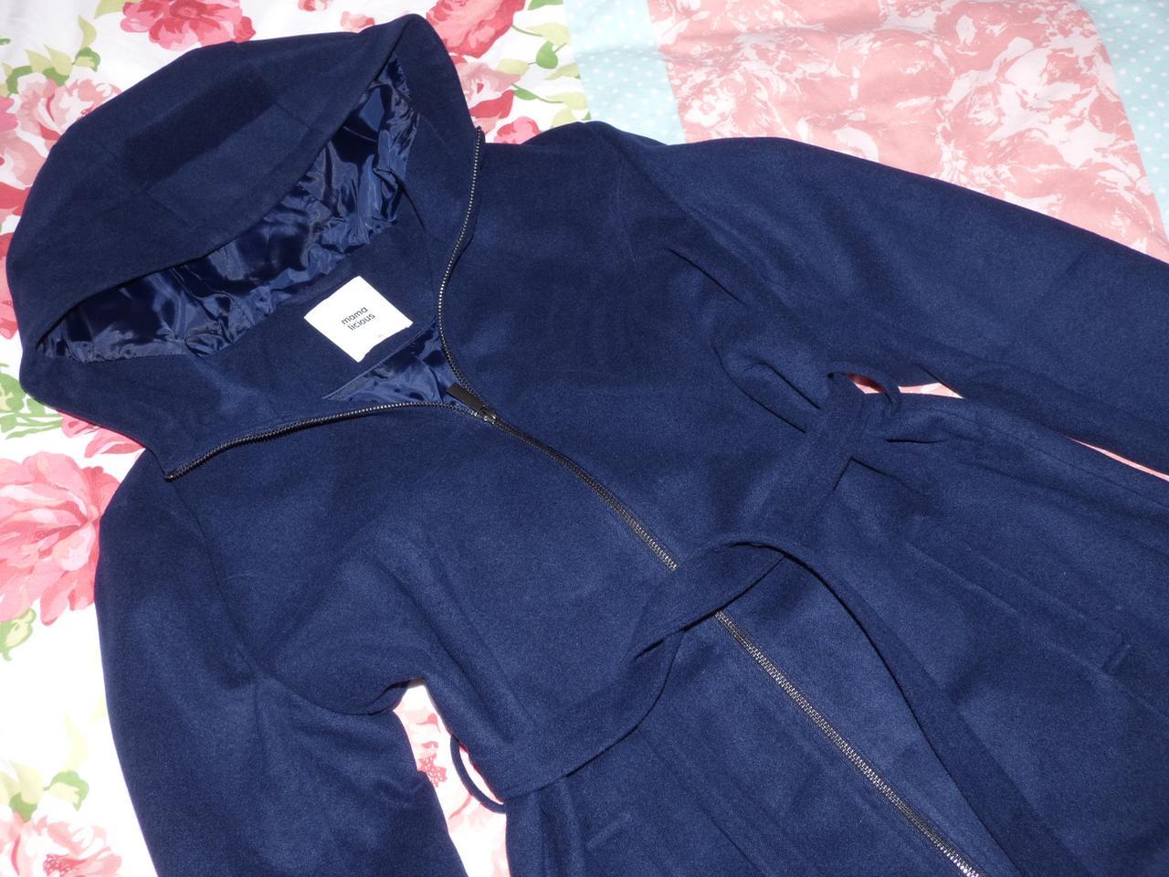 coat_flat